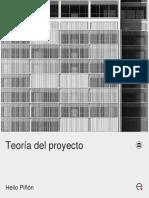 PIÑON Helio TeoriaProyecto-1