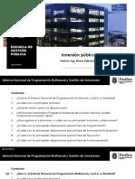 16 SNPMGI septiembre2019 (2).pdf