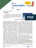 7P F Formativa 02 Texto Jorn e Pub