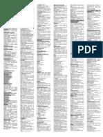 MIP EN ESPARRAGOS todos los temas de 2do paaracial  reducido teoria.docx