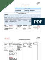 Planeación Didactica5 de Deidpr 5