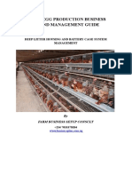 POULTRY_EGG_PRODUCTION_BUSINESS_PLAN_AND.doc