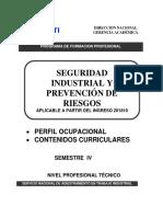 Dc_seguridad Industrial y Pr_semestre Iv_201810 (1)