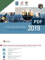 PMMI Global Packaging Trends 2019 PELV