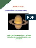 Movimiento Circular 2018-2 [Modo de compatibilidad].pdf