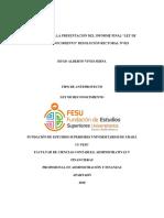 TRABAJO DE GRADOS  (RECONOCIMIENTO) -HUGO. ENTREGA FINAL  22 .NOV.2018.docx