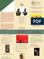 Seminario_ Moctezuma.pdf