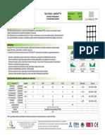 1.3. QuiniRoad PP Biaxial Tabla Técnica_ES