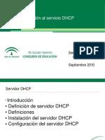 DHCP2010.pdf