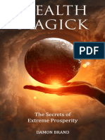 Wealth Magick_ The Secrets of Extreme Prosperity ( PDFDrive.com ).pdf