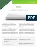meraki_datasheet_MR34.pdf