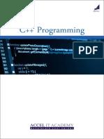 C5019_C++ programming_pro