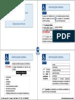 05 - Direito_Fundamentais_Direito_ao_Trabalho.pdf