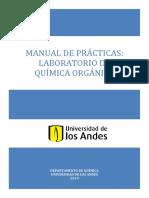 Manual paícticas de laboratorio 2019-20(2)