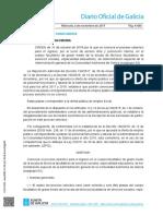 AnuncioCA01-311019-0006_es
