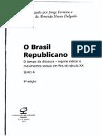 Frans Cisco Cesar Teixeira Dasilva