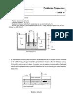MECANICA_DE_SUELOS_Problemas_Propuestos.pdf