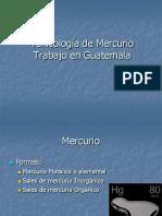 1. Toxicología del mercurio.pdf