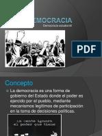 oscarsernaysanza-150526140829-lva1-app6891.pdf