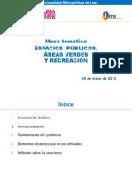 SERPAR_AREAS_VERDES_HABITANTE (1).pdf