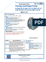 Self PrimingCentrifugal Pump.pdf