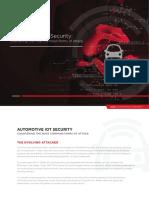 Automotive IoT Security_ThreatModel