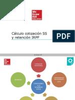 Calculo_Cotizacion (1).pptx