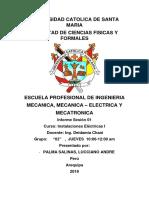 info 01.docx