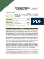 Formato Anteproyecto 2 Corte (1)