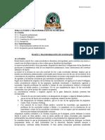 DERECHO COMERCIAL TEMA 13