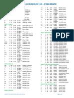 GUIA DE HORARIO 2019-II.pdf
