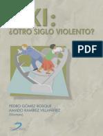 XXI - Otro Siglo Violento.pdf