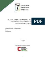 GUIA FDB - 3 Ed - 2018-2