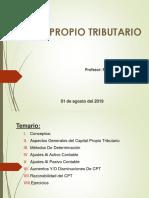 Capital Propio Tributario.pptx