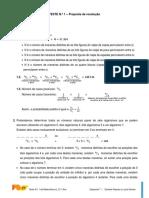 Teste 1 12 Resolucao