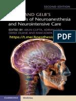 @Anesthesia Books 2018 Gupta and (1)