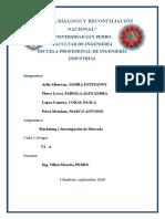 Mermelada-de-Aguaymanto-IM.pdf