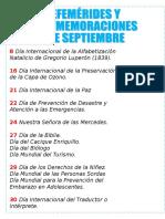 8 Día Internacional de la Alfabetización.doc
