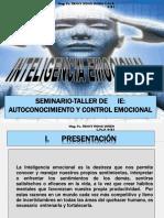 autoconocimientoycontrolemocionalporfannyjemwong-140123040511-phpapp01