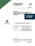 NTC 1926.pdf