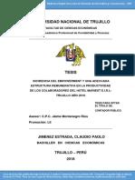 jimenezestrada_claudio.pdf