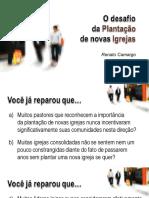 Desafio_Plantacao.pdf