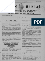 m_bcga_p.23(4-5)_v004_19781006
