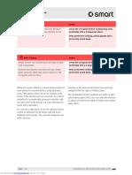 smart_forfour_454-11.pdf