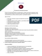 9. Primeros Auxilios- Especialidad Desarrollada.doc