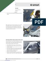Smart Forfour 454-12