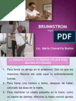 brunstom 2
