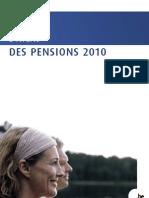 pensioenatlas 2010 franstalige versie