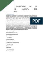 INVENTARIO DE PERCEPCIONES Y PREFERENCIAS.docx