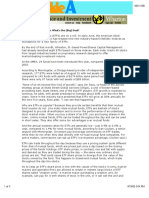 Exchange-Traded-Funds.pdf